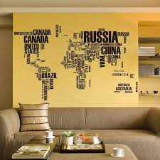 Small Picture Wall Stickers Home Decor Wall Stickers Home Decor Suppliers and