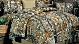 Pink Camo Bedroom Set True Love Camouflage – jimozupaye.co
