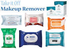 diffe makeup remover wipe backs from diffe brands to test out which ones would bee my new go to check out some of the ones i m trying below