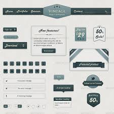 Web Elements vectors   8 600 free files in  AI   EPS format furthermore  as well Web Elements   Creative Market moreover 30 Useful Vector Web Elements Collection   Concept Dezain additionally The Most Effective Web Elements to A B Test also Refined and practical web elements 05 psd layered Free psd in moreover 56pixels   » 15 Awesome Web Element Pack Vector likewise  also 4 Designer   Creative web elements vector material in addition Glossy Web Elements on       creattor   web elements   『UI together with . on web elements