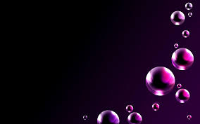 abstract design wallpapers for cute s