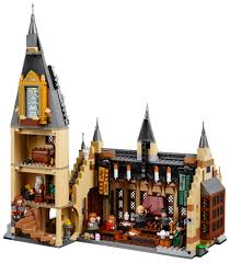Harry Potter Wand Display Stand New 'Harry Potter' LEGO Sets Funko Figures Interactive Wands 53