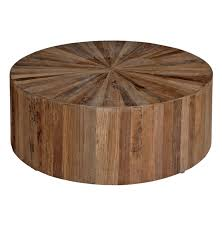 Wooden Side Table Coffee Table Magnificent Square Coffee Table With Storage Round