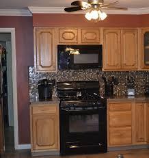 Kitchen Ceiling Fan Kitchen Kitchen Ceiling Fans For Marvelous Kitchen Ceiling Fan