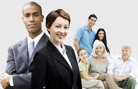 are custom essay service reviews  progress and service georgia  jrotc community service essay scholarships for college