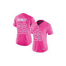 Pink Jersey Pink Pink Jersey Giants Giants