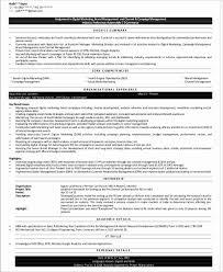 Resume format for Mba Marketing Fresher Lovely Marketing Fresher Resume  Template 4 Free Word Pdf format