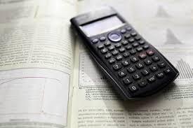 Лучшие дипломные проекты на заказ от фирмы arhangelck diplom ru  Дипломные работы по налогам