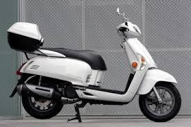 kymco like 50 200 motor scooter guide kymco like 50 200i