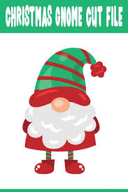 Christmas gnomes is a bundle of 16 adorable christmas gnome svg, clipart and printable files that are perfect for all sorts of christmas creations. Pin On Svg Files