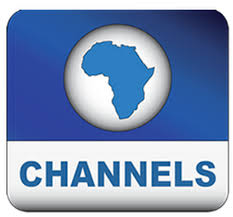 Job Opportunities at Channels Television