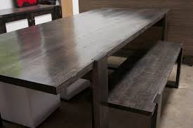 Best 25 Kitchen Bench Seating Ideas On Pinterest  Bay Window Bench Seating For Dining Table