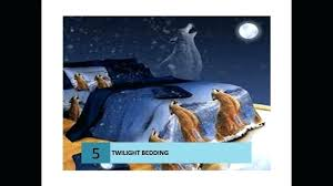 twlight bedding bedding set purple swan in twilight saga bedding with twilight bedding set