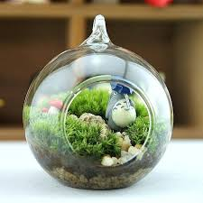Glass Balls For Decoration Decorative Hanging Glass Balls Cheap Hanging Glass Balls For 58
