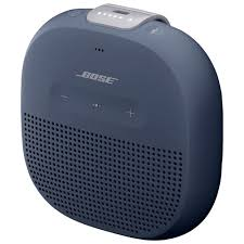 bose soundlink blue. bose soundlink micro rugged waterproof bluetooth speaker - blue soundlink c
