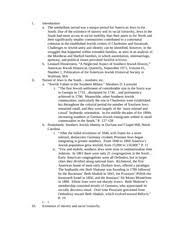 page research paper example dream act essay metricer com sample research paper in mla format hacker dream act essay metricer com sample research paper in mla format hacker
