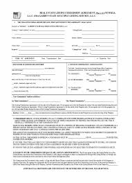 Installment Sales Contract Template Best Of Car Sale Fresh