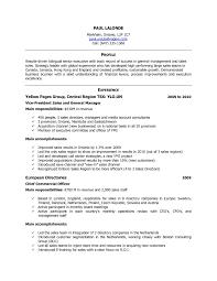 Oilfield Sales Resume Examples Sidemcicek Com