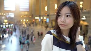 Videos for asian women added