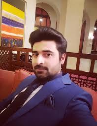 waqas sheikh (@sheikhwz) | Twitter