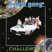<b>Baby's Gang's</b> 'Jamin' sample of O'Gar's 'Playback Fantasy ...