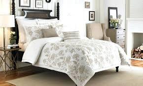 green comforter sets queen aqua mint and grey bedding medallion set white size blue hunt