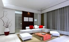 Interior Roof Ceiling Designs Cute Living Room Also Beautiful - House interior ceiling design