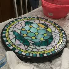 full size of table glass mosaic tile adhesive glass mosaic tile backsplash glass mosaic tile sheets