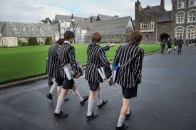 the school uniform debate pros and cons of school uniforms  via