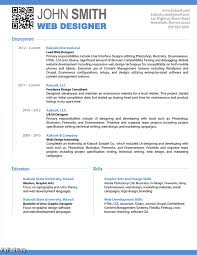 Resume Examples 2016 Resume Layout Samples 60 Experience Resumes 8