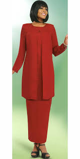 Misty Lane 3 Piece Dress 13057 Size 6 34