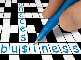 businessinlongview.com