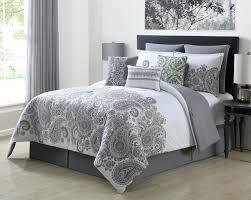cotton comforter percent twin sets california king
