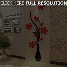 full size of wall decor wall decor stickers room wall stickers nz wall decor stickers large