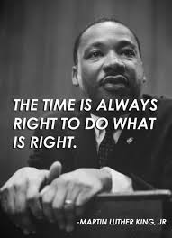 Dr King Quotes New Pin By Marcu Miruna On Quotes Pinterest Martin Luther King