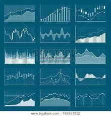 Business Data Vector Photo Free Trial Bigstock