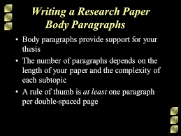free topic writing essay competitions