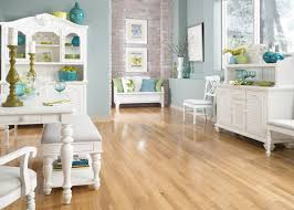 Brilliant Light Hardwood Floors Dark Or Light Hardwood Flooring Which One  Is Best To Choose