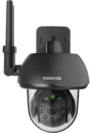 motorola orbit camera walmart. motorola focus73-b wi-fi hd outdoor home monitoring camera with remote pan, orbit walmart ,