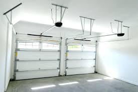 genie garage door opener learn button. Genie Intellicode Garage Door Opener Wonderful  Large Learn Button Y