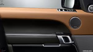 2018 land rover sport interior.  2018 2018 range rover sport  interior detail wallpaper with land rover sport interior