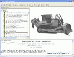john deere construction machines spare parts catalog heavy enlarge