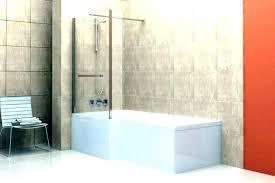 bathtub trim kit shower surround trim bathtub trim kit charming shower faucet shower wall window trim bathtub trim kit
