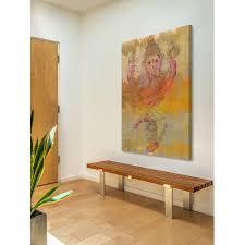 parvez taj ganesh canvas wall art on ganesh canvas wall art with ganesh canvas wall art temple webster
