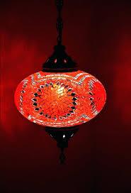 turkish light fixtures light fixture red glass lamp lamps lamp mosaic lamps lighting light fixtures light