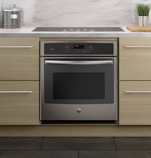 kitchen ge wall oven reviews beautiful ge profile 27 built in single electric convection wall