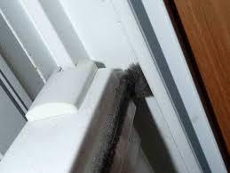 Install Front Door Weather Stripping – Classy Door Design : Front ...
