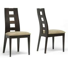modern style homes interior modern kitchen chairs kitchen chair cover slate dining table set