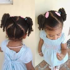 Kids Girls Hair Style little girls hair style cute kids hair styles pinterest girl 5937 by wearticles.com