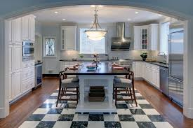 Kitchen Design Baltimore Interesting Baltimore Kitchen Remodeling Classy Baltimore Remodeling Design